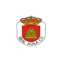 Футбольный клуб Реал Авила состав игроков