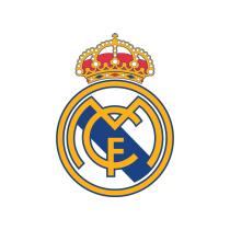 Футбольный клуб Реал-3 (Мадрид) состав игроков