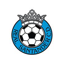Футбольный клуб Реал Сантандер (Букараманга) состав игроков
