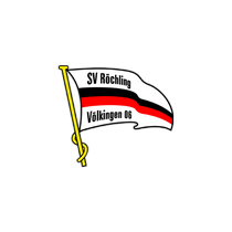 Футбольный клуб Речлинг Велклинген (Велклингер) состав игроков