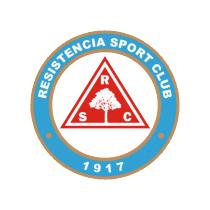 Футбольный клуб Ресистенсия (Асунсьон) состав игроков
