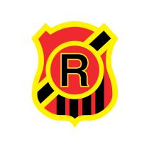 Футбольный клуб «Рейнджерс» (Талька) расписание матчей