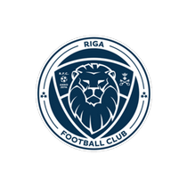 Футбольный клуб Рига состав игроков