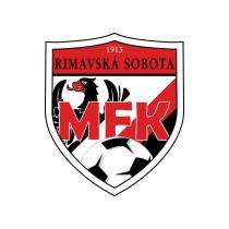Футбольный клуб Римавска Собота состав игроков