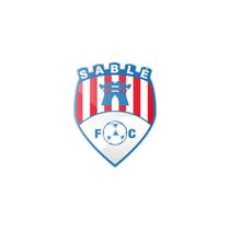 Футбольный клуб Сабле (Сабле-сюр-Сарте) состав игроков