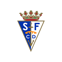 Футбольный клуб Сан Фернандо состав игроков