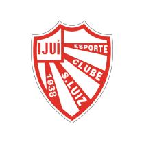 Футбольный клуб Сан Луис состав игроков