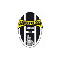 Футбольный клуб Сансеполкро состав игроков
