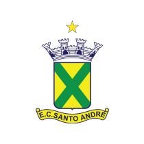 Футбольный клуб Санто Андре состав игроков