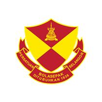 Футбольный клуб Селангор (Куала Лумпур) состав игроков