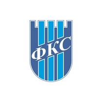 Футбольный клуб Семендрия 1924 (Смедерево) состав игроков