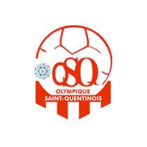 Футбольный клуб Сен-Кантен  состав игроков