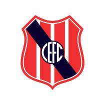 Логотип футбольный клуб Сентрал Эспаньол