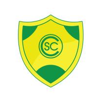 Футбольный клуб Серрито (Монтевидео) состав игроков