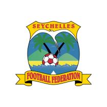 Логотип Сейшельские Острова