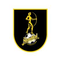 Футбольный клуб Шауляй состав игроков