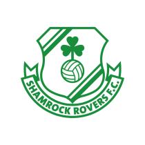 Футбольный клуб Шемрок Роверс (Дублин) состав игроков