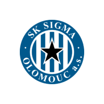 Футбольный клуб Сигма-2 (Оломоуц) состав игроков