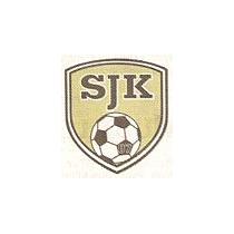 Футбольный клуб СИК (Сейняйоки) состав игроков