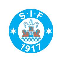 Футбольный клуб Силькеборг состав игроков