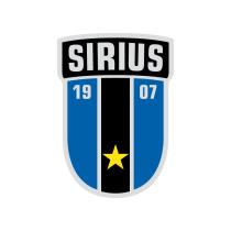 Футбольный клуб «Сириус» (Уппсала) состав игроков
