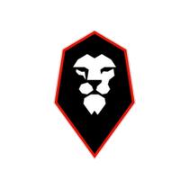 Футбольный клуб Солфорд Сити состав игроков