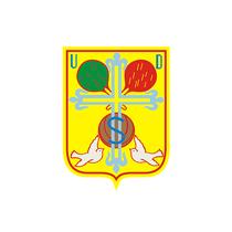 Футбольный клуб Соусенсе (Фош-ду-Соуза) состав игроков
