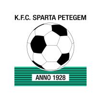 Футбольный клуб Спарта Петегем (Дейнзе) состав игроков