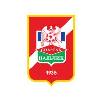 Футбольный клуб Спартак-Нальчик состав игроков
