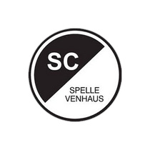 Футбольный клуб Спелле-Венхаус состав игроков