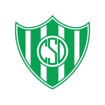 Футбольный клуб Спортиво Десампарадос состав игроков