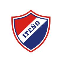 Футбольный клуб Спортиво Итеньо (Ита) состав игроков