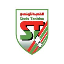 Футбольный клуб Стад Тунизьен (Тунис) состав игроков