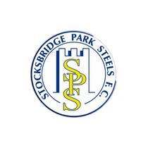 Футбольный клуб Стоксбридж Парк Стилс состав игроков