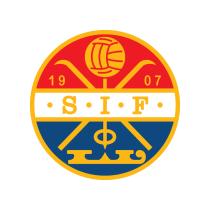 Футбольный клуб Стремсгодсет-2 (Драммен) состав игроков