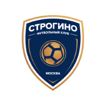 Футбольный клуб Строгино (Москва) состав игроков
