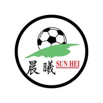Футбольный клуб Сун Хей (Гонконг) состав игроков