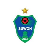 Футбольный клуб Сувон Сити состав игроков