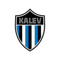 Футбольный клуб Таллина Калев состав игроков