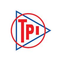 Футбольный клуб Таруп-Пааруп (Оденсе) состав игроков