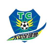 Футбольный клуб Тай Чунг (Гонконг) состав игроков