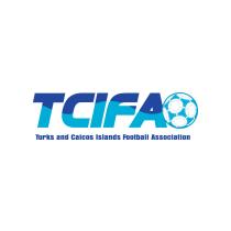 Логотип Теркс и Кайкос