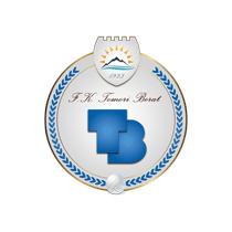 Футбольный клуб «Томори Берат» результаты игр