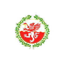 Футбольный клуб Траффорд (Фликстон) состав игроков