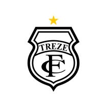 Футбольный клуб Трезе результаты игр