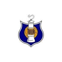 Футбольный клуб Туилья состав игроков