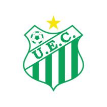 Логотип футбольный клуб Уберландия