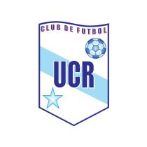 Логотип футбольный клуб УКР