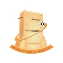 Футбольный клуб Умм-Салаль состав игроков
