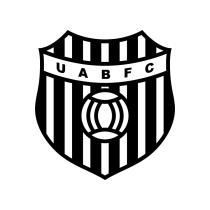 Футбольный клуб Униан Барбаренсе (Санта Барбара д'Оесте) состав игроков